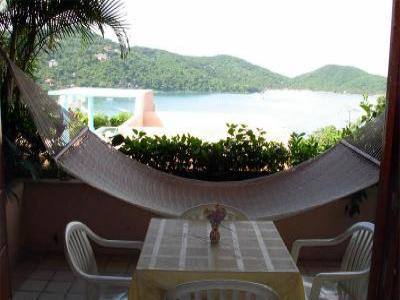 VacationsFRBO Zihuatanejo Vacation Rentals Property ID 24604 Zihuatanejo Rental