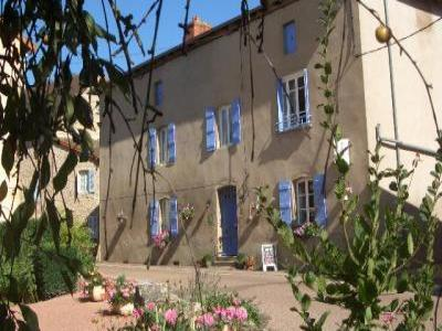 VacationsFRBO Chateauneuf Vacation Rentals Property ID 24620 Chateauneuf Rental