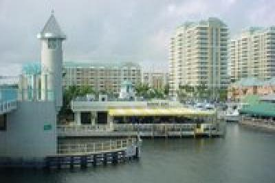 VacationsFRBO Boynton Beach Vacation Rentals Property ID 24622 Boynton Beach Rental
