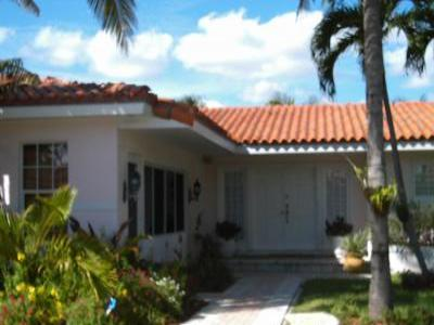 VacationsFRBO Miami Beach Vacation Rentals Property ID 24728 Sang House