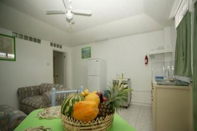 VacationsFRBO Rodney Bay Vacation Rentals Property ID 24743 Rodney Bay Rental