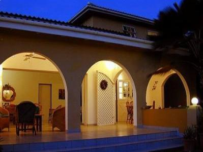 VacationsFRBO Kralendijk Vacation Rentals Property ID 24750 Kas di Oro