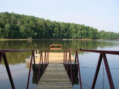 VacationsFRBO Lake Hartwell Vacation Rentals Property ID 24758 Lakeview house