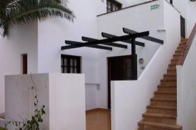 VacationsFRBO Canary Islands Vacation Rentals Property ID 24824 129 VILLA FLORIDA CALETA:FUERTEVENTURA