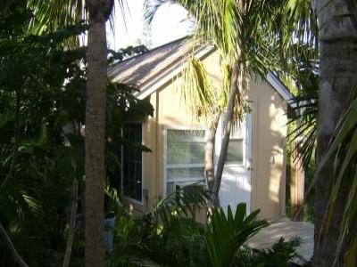 VacationsFRBO Marathon Vacation Rentals Property ID 24831 Marathon Hideaway