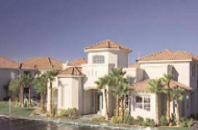 VacationsFRBO Las Vegas Vacation Rentals Property ID 24842 Las Vegas Rental