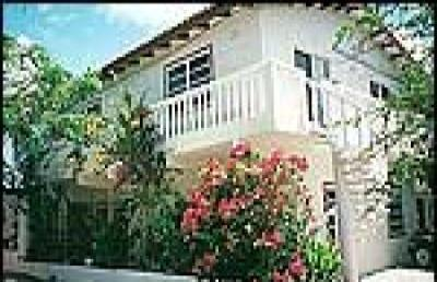 VacationsFRBO Belnem Vacation Rentals Property ID 24871 Belnem Rental