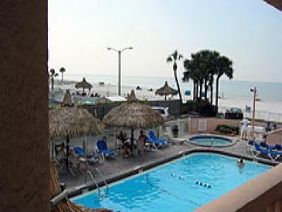 VacationsFRBO Madeira Beach Vacation Rentals Property ID 24872 Madeira Beach unit for sale