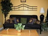 VacationsFRBO.com vacation rentals Property ID 24875