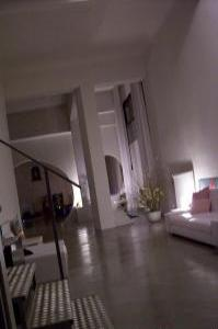 VacationsFRBO Florence Vacation Rentals Property ID 24883 Florence Loft Rental