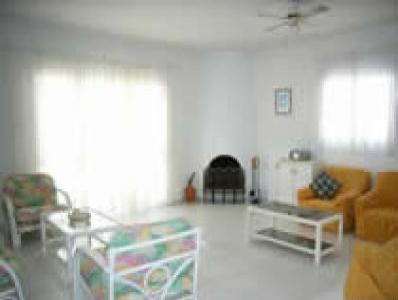 VacationsFRBO Costa del Sol Vacation Rentals Property ID 24884 Costa del Sol Rental