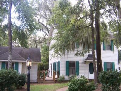 VacationsFRBO Beaufort Vacation Rentals Property ID 24888 BEAUFORT SC RENTAL NEW AVAILABILITY!
