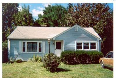 VacationsFRBO Old Lyme Vacation Rentals Property ID 24891 Old Lyme Rental