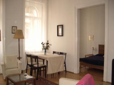 VacationsFRBO Budapest Vacation Rentals Property ID 24895 Budapest Rental