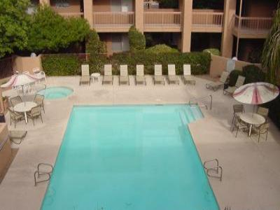VacationsFRBO Scottsdale Vacation Rentals Property ID 24902 Scottsdale Rental