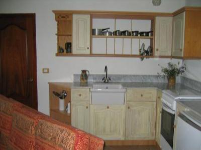 Lucca vacation rentals Property ID 24927
