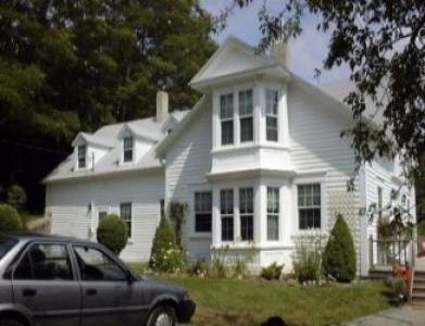 VacationsFRBO Weymouth Vacation Rentals Property ID 24965 The Lodge at Gates Lane