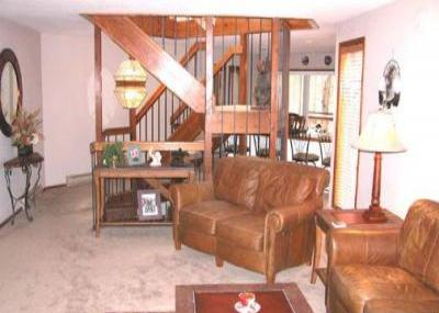 VacationsFRBO Winter Park Vacation Rentals Property ID 24981 Mountain View in Winter Park