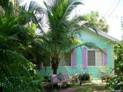 VacationsFRBO West Palm Beach Vacation Rentals Property ID 24987 West Palm Beach Rental