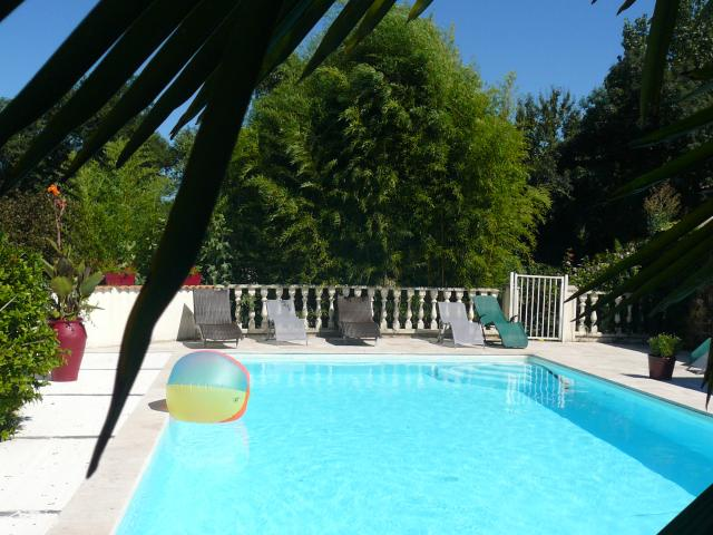 VacationsFRBO Gironde Vacation Rentals Property ID 25010 Chez Emilion