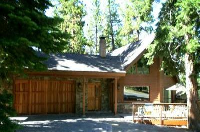 VacationsFRBO South Lake Tahoe Vacation Rentals Property ID 25014 Cozy Lake Tahoe Rental near Heavenly