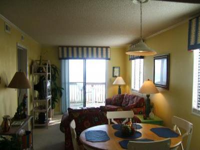 VacationsFRBO North Myrtle Beach Vacation Rentals Property ID 25026 North Myrtle Beach Rental