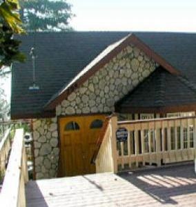 VacationsFRBO Crestline Vacation Rentals Property ID 25086 Crestline-Lake Gregory Rental