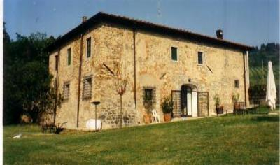 Florence vacation rentals Property ID 25120
