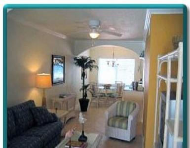 VacationsFRBO Indian Shores Vacation Rentals Property ID 25142 Indian Shores Rental