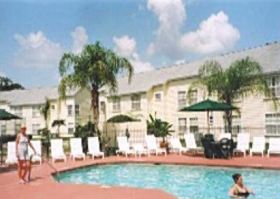 VacationsFRBO Kissimmee Vacation Rentals Property ID 25157 Kissimmee Rental