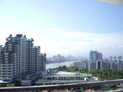 VacationsFRBO Sanya Vacation Rentals Property ID 25166 Sanya apartment Rental