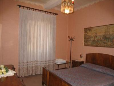 VacationsFRBO Rome Vacation Rentals Property ID 25174 Terry House