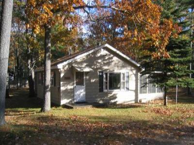 VacationsFRBO East Tawas Vacation Rentals Property ID 25178 East Tawas Rental