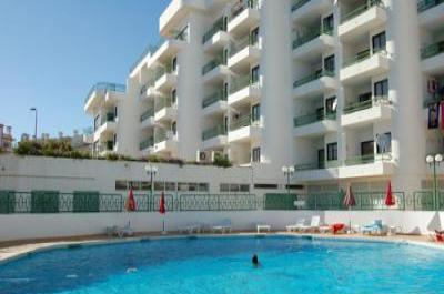 Algarve vacation rentals Property ID 25196
