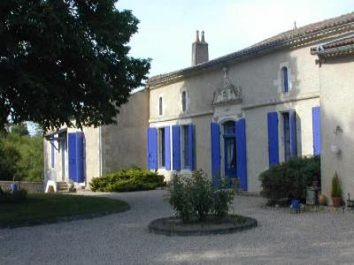 VacationsFRBO Gironde Vacation Rentals Property ID 25241 Elegant Gironde Manor