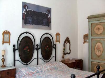 VacationsFRBO Rome Vacation Rentals Property ID 25246 Luisa House