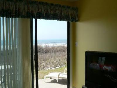 VacationsFRBO North Myrtle Beach Vacation Rentals Property ID 25250 North Myrtle Beach Rental