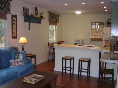 VacationsFRBO Hiawassee Vacation Rentals Property ID 25258 Morgan Ridge Cottage