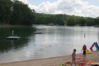 VacationsFRBO Traverse City Vacation Rentals Property ID 25277 Pineview Resort