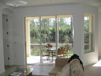 VacationsFRBO Naples Vacation Rentals Property ID 25278 Naples Condo