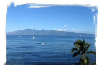 VacationsFRBO.com vacation rentals Property ID 25283
