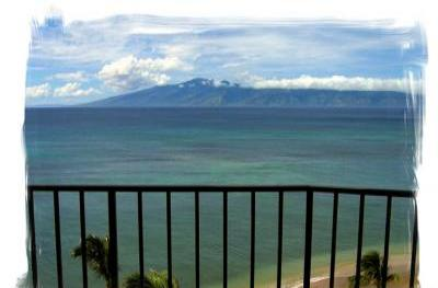 VacationsFRBO.com vacation rentals Property ID 25286