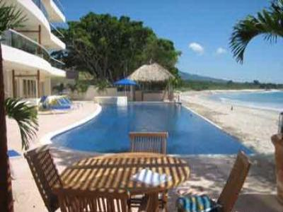 VacationsFRBO Punta Mita Vacation Rentals Property ID 25288 El Faro II Unit 302