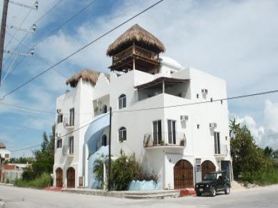 VacationsFRBO Cozumel Vacation Rentals Property ID 25294 Cozumel Rental