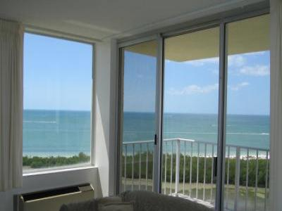 VacationsFRBO Fort Myers Beach Vacation Rentals Property ID 25296 Estero Beach and Tennis Club
