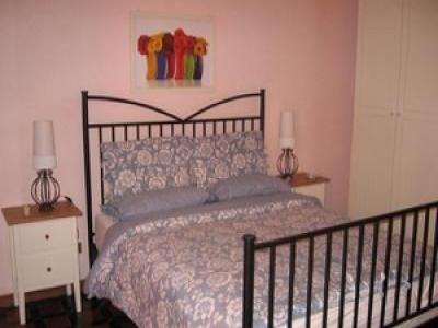 VacationsFRBO Rome Vacation Rentals Property ID 25299 Really Rome Holiday Apartments