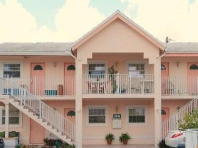 VacationsFRBO Pompano Beach Vacation Rentals Property ID 25550 Sun Terrace