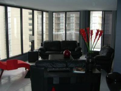VacationsFRBO Miami Vacation Rentals Property ID 25579 Miami Rental
