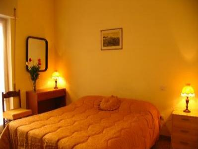 VacationsFRBO Rome Vacation Rentals Property ID 25582 My Home In Rome