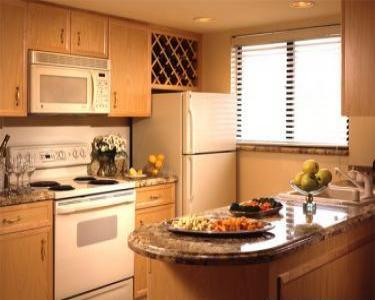 VacationsFRBO Las Vegas Vacation Rentals Property ID 25634 Las Vegas polo towers